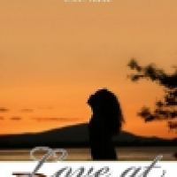 Love at Dawn - a great Read...a Compelling love story.