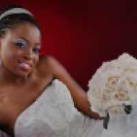 The wedding day: An excerpt from Omo-mummy