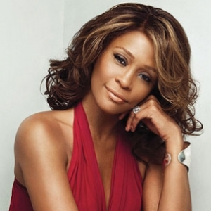 Reflections from Whitney Houston's funeral