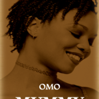 A New Best Friend: An Excerpt from Omo Mummy