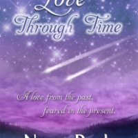 Unveling Nana Prah and 'Love Through Time'